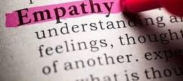 Empatija – možemo li ju osjećati preintenzivno?